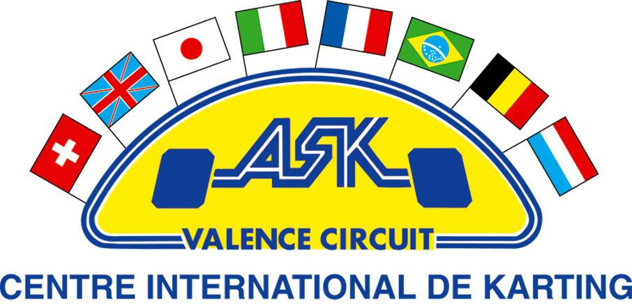 Circuit de Valence