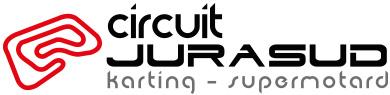 Circuit JuraSud à Moirans en Montagne, un cicuit exceptionnel dans un cadre magnifique, que du bonheur !